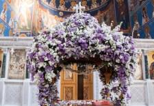 Παναγία Μαρμαριώτισσα Χαλανδρίου