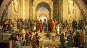 Ποια η θέση του Κυρίλλου Αλεξάνδρειας για την αρχαιά ελληνική φιλοσοφία