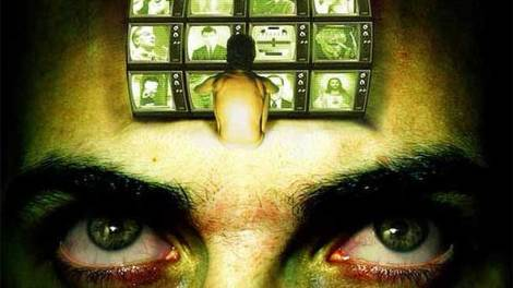 H κακή επίδραση και ο ρόλος της τηλεόρασης στη ζωή μας