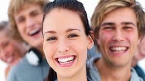 Νομίζει ή νεολαία ότι απολαμβάνει κάτι… | ΑΠΟΨΕΙΣ | Ορθοδοξία | orthodoxia.online |  |  ΑΠΟΨΕΙΣ |  ΑΠΟΨΕΙΣ | Ορθοδοξία | orthodoxia.online