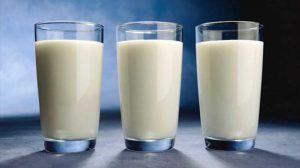 Υγεία | Τα πολλά και πλήρη σε λιπαρά γαλακτοκομικά βλάπτουν τη γονιμότητα