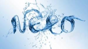 Ανησυχία για το νερό στη Θεσσαλονίκη - Τι απαντά η EYΑΘ