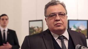 Πως επηρεάζει την Ελλάδα η δολοφονία του Ρώσου πρεσβευτή | Εθνικά θέματα |  | Εθνικά θέματα | Εθνικά θέματα | Ορθοδοξία | online