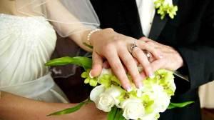 Άγιος Παΐσιος : Γάμος χωρίς πνευματικό διαιτητή δεν γίνεται