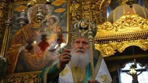Η «Αγία και Μεγάλη Σύνοδος» της Κρήτης καταδικάζεται από την Εκκλησία της Βουλγαρίας