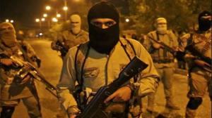 Με κλεμμένα έγγραφα εγκληματίες και τρομοκράτες εισέρχονται στην Ε.Ε.