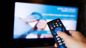 Περνά στα παιδιά υποσυνείδητα μηνύματα η τηλεόραση;