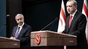 Κυπριακό - Γενεύη: Η Τουρκία τα θέλει όλα δικά της