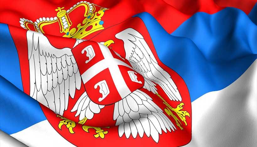Σερβία: Σε έξαρση ο Covid-19 κορωνοϊός - Πιθανός ο αποκλεισμός της πρωτεύουσας