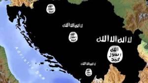 Το Ισλαμικό Κράτος έρχεται στην γειτονιά μας