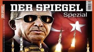 Τουρκία : Οι μυστικές υπηρεσίες των ΗΠΑ αποκαλύπτουν το τέλος της
