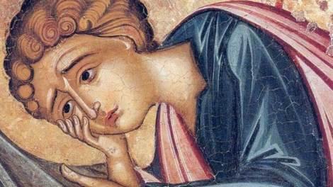 Είναι ο Θεός ανίκανος να πάψει το κακό;