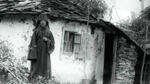 Ένα θαύμα της Θείας Πρόνοιας στον Αγιορείτη μοναχό Χερουβείμ