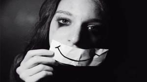 Έρχεται... κρίση μετά την κρίση: Πώς η καραντίνα λειτουργεί ως«μετατραυματικό στρες»