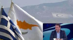 Κυπριακό: Σύμβουλος - Ερντογάν - «Η Κύπρος είναι τουρκική, θα χυθεί αίμα»