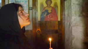 Η προσευχή των γονέων για τα παιδιά τους