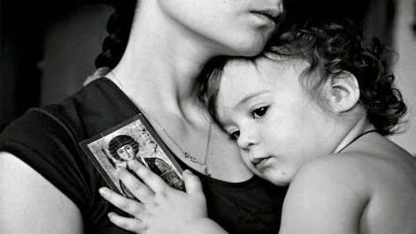 Το παιδί σας είναι ατσίδα και ξέρει να διακρίνει!