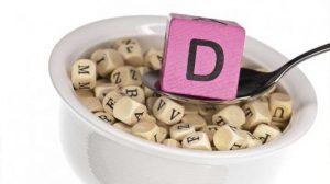 Ασπίδα για την υγεία μας η βιταμίνη D και στις ημέρες του κορωνοϊού