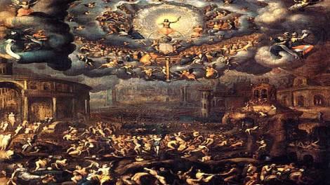Δευτέρα Παρουσία: Πως ο Χριστός θα κρίνει άπιστους και αμελείς