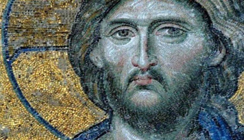 Η πρόνοια του Θεού, η παρέμβαση του διαβόλου και η ελευθερία του ανθρώπου