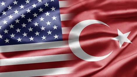 Εγκλωβισμένη βρίσκεται η Τουρκία μεταξύ Μόσχας και Ουάσιγκτον