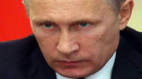 Στο στόχαστρο του Βλαντίμιρ Πούτιν μπαίνει η μουσική ραπ στη Ρωσία