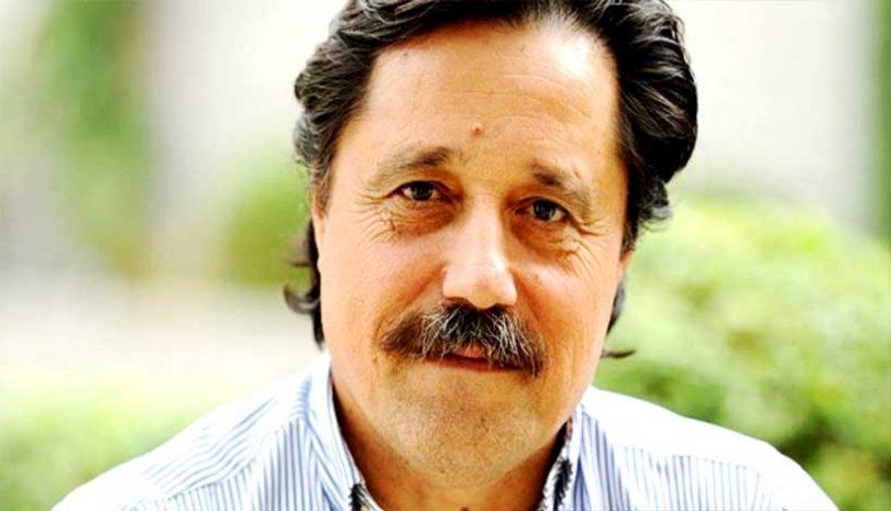 Σάββας Καλεντερίδης : Τι εξετάζει στρατιωτικά η Τουρκία και τι επιδιώκει για την αποκλιμάκωση