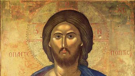 Πρέπει να φοβόμαστε τον Χριστό;