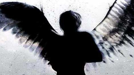 Κατανοείς τα τεχνάσματα που ο διάβολος καταστρώνει για την απώλεια της ψυχής σου;ς