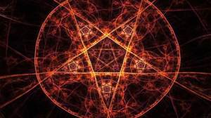 Νόμιμη θρησκεία ο σατανισμός στη Σουηδία