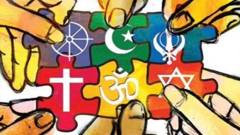 Μήπως και οι άλλες θρησκείες έχουν ψήγματα αλήθειας;