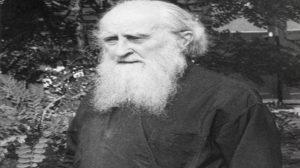 Άγιος Σωφρόνιος ο αγιορείτης : Με αυτή την σύντομη προσευχή όλοι θα βοηθηθούμε