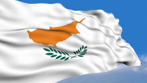H Κύπρος καταγγέλλει νέες τουρκικές παραβιάσεις με επιστολή προς τον ΟΗΕ