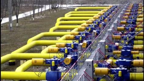 Ανησυχία στην Ευρωπαϊκή Ένωση από τις νέες κυρώσεις των ΗΠΑ σε όσους συνεργάζονται με ρωσικούς αγωγούς