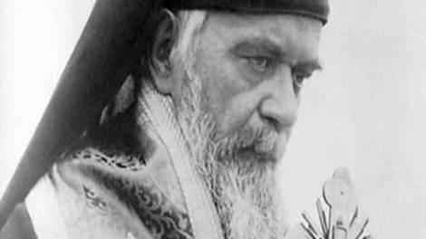 Άγιος Νικόλαος Βελιμίροβιτς: Ευλόγησε τους εχθρούς μου Κύριε και εγώ τους ευλογώ και δεν τους καταριέμαι!!!