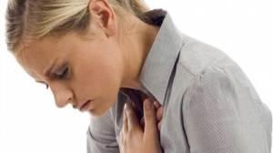 Κρίση πανικού ή καρδιακό επεισόδιο; (βίντεο)