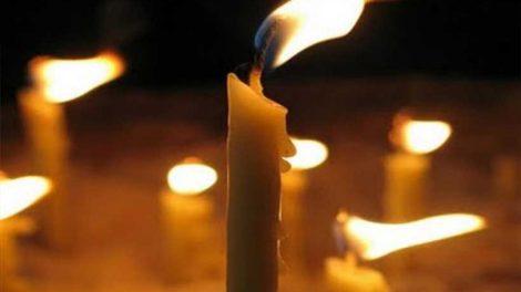 Πέθανε 16χρονος ποδοσφαιριστής στην Καλαμάτα
