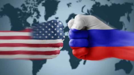 Φόβοι για νέα κούρσα εξοπλισμών στα πυρηνικά όπλα - Τι σημαίνει η αποχώρηση των ΗΠΑ;