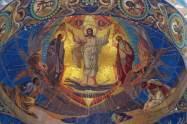 Αρχιμ. Γεώργιος Καψάνης : Η Μεταμόρφωση του Σωτήρος