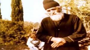 Άγιος Παΐσιος: Ο ιερέας έχει μεγάλη ευθύνη