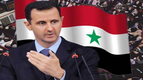 Ασαντ