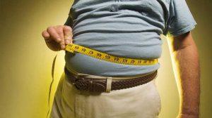 Η δυτικοποίηση του μικροβιώματος συνδέεται με μεγαλύτερη παχυσαρκία