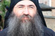 Οι τελευταίες εξελίξεις στην υπόθεση της Μονής Εσφιγμένου