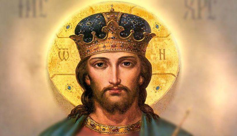 Πολύ «οργίζεται» ο Θεός, όταν κάποιος ανάξιος γίνεται παπάς....όμως ΠΡΟΣΟΧΗ!!!