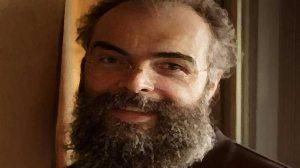 π. Ανδρέας Κονάνος: Μίλα ευθέως για να είσαι ωραίος