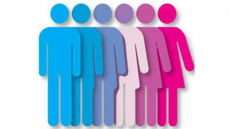 Είναι αμαρτία η αλλαγή φύλου; - Διήγημα