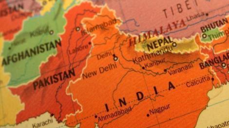 Πακιστάν: «Εάν η Ινδία θέλει πυρηνικό πόλεμο τότε θα τον έχει»