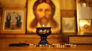 Όσιος Νείλος ο ασκητής: Τι είναι η αληθινή προσευχή
