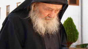 Γιατί η Ορθόδοξη Εκκλησία αντιμετωπίζει τη νηστεία τόσο σοβαρά;