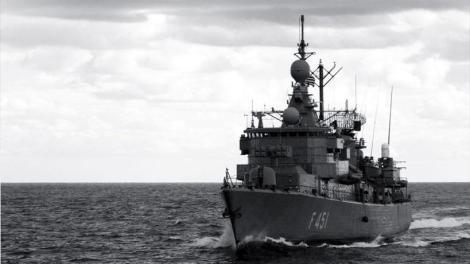 Ο Σενέρ Λεβέντ διαλύει ελληνοκυπριακές αυταπάτες για τους Τουρκοκύπριους